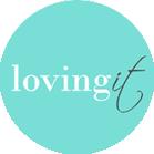 Lovingit.pl - lekko o wnętrzach, modzie, gotowaniu i ślubach