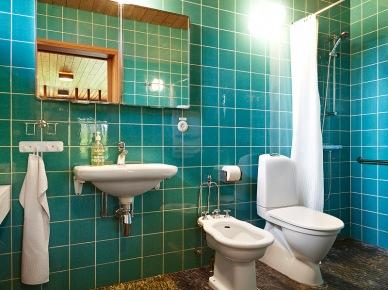 Aranżacja łazienki (14677)