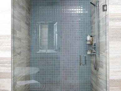 Łazienka, czy pokój kąpielowy ? (13936)