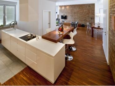 Otwarta kuchnia (2183)