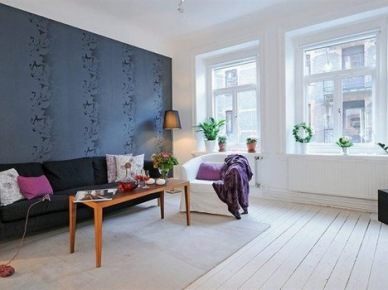 Jak urzadzic salon w stylu skandynawskim (20410)