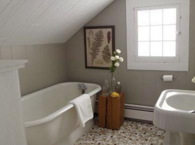Mała łazienka (10937)
