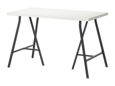 Biurko IKEA (50361)