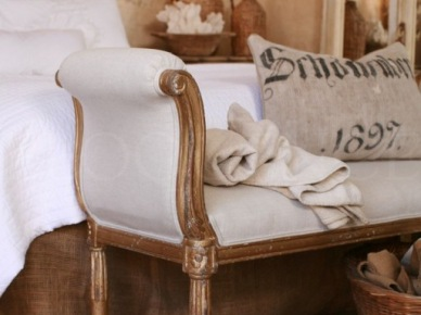 ZsaZsa Bellagio: French, Shabby, Rustic, Vintage - Wonderful! (7315)