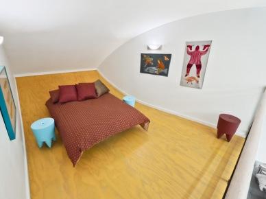 Pomysły na urządzenie sypialni w nowoczesnym stylu (1012)