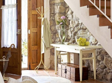 Jak wykorzystać przestrzeń pod schodami - pomysły i inspiracje!:)