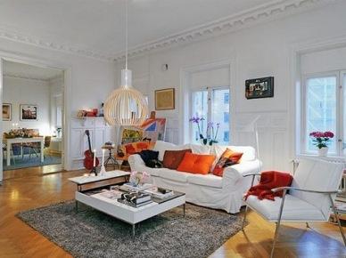 Jak urzadzic salon w stylu skandynawskim (20405)