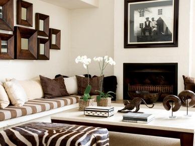 Yvonne O'Brien Interior Design (8442)