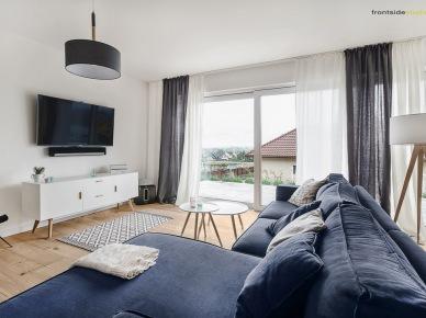 Salon w stylu skandynawskim (47716)