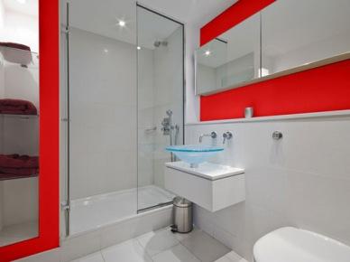 Mała łazienka (10931)