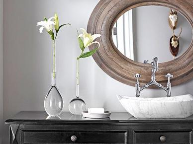 Oryginalne dodatki do łazienki (50133)