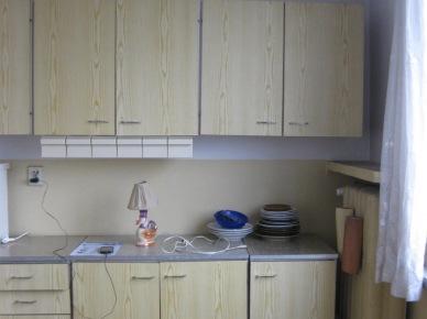 Kuchnia w bloku przed metamorfozą (49043)