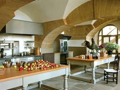 Oryginalne kuchnie (12515)