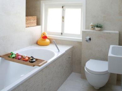 Mała łazienka (10934)