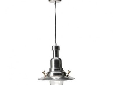 Lampa IKEA (50366)