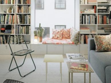 Jak urzadzic salon w stylu skandynawskim (20388)