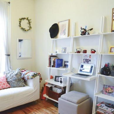 tag home office. Black Bedroom Furniture Sets. Home Design Ideas