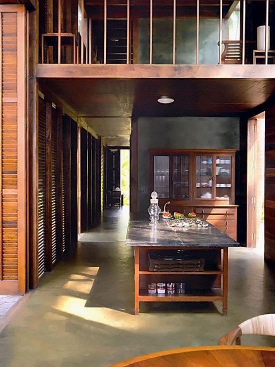 �adne kuchnie zdjęcie w serwisie lovingitpl 12599