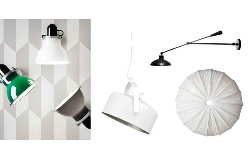 Metalowe Kinkiety Zielony Kinkiet Lampa Parasolka Lampa Zdj Cie W Serwisie 36641