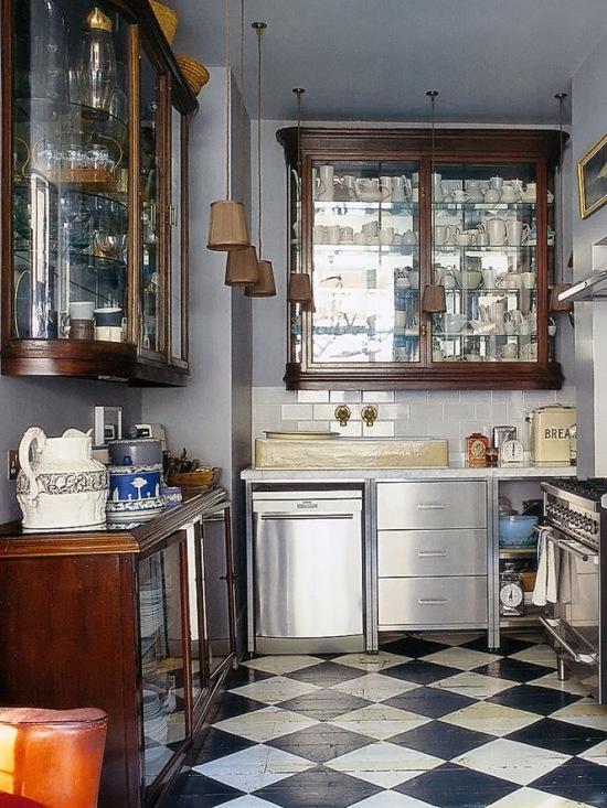 �adne kuchnie zdjęcie w serwisie lovingitpl 12600