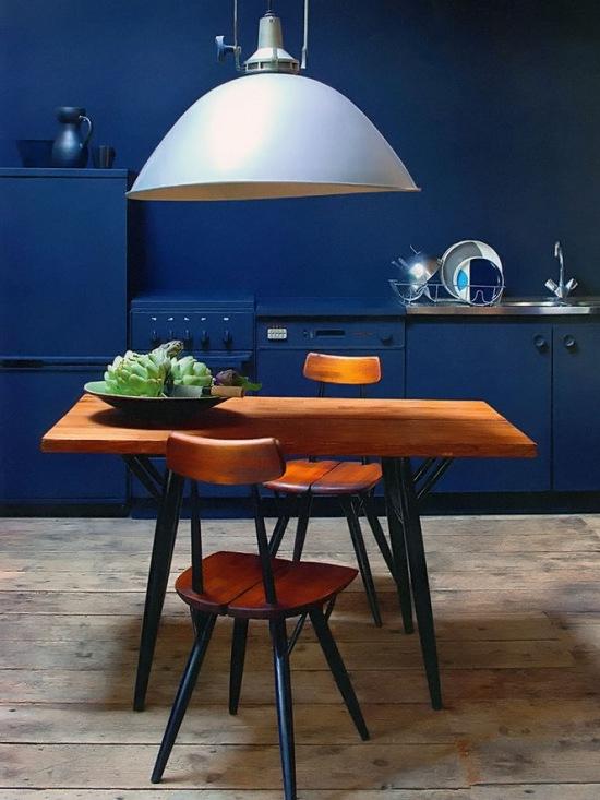 �adne kuchnie zdjęcie w serwisie lovingitpl 12595