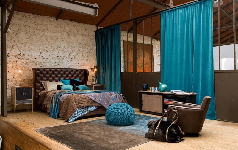 Schlafzimmer design ideen roche bobois