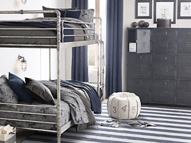 Restoration Hardware Baby & Child (4925)