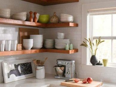 Tag Jak Wieszać Półki W Kuchni