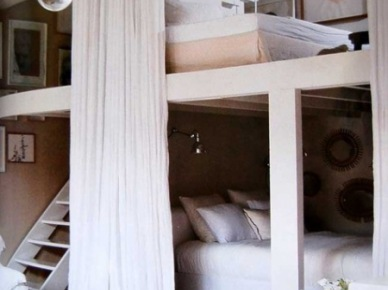 LOFT I L♥VE Page 6 « » BedrOOm (964)