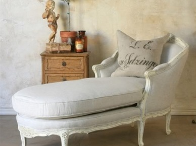 ZsaZsa Bellagio: French, Shabby, Rustic, Vintage - Wonderful! (7320)