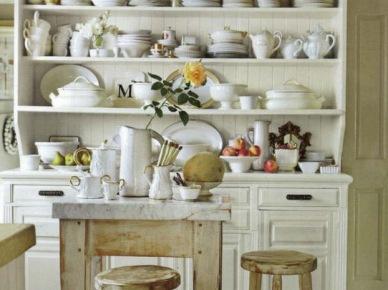 Tag Pomysłowe Półki W Kuchni