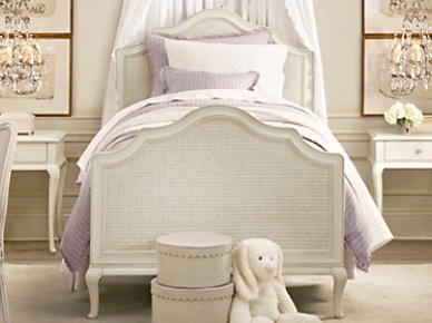 Restoration Hardware Baby & Child (4898)