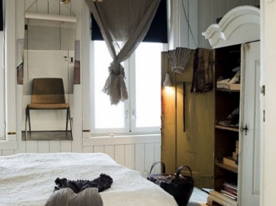 LOFT I L♥VE Page 6 « » BedrOOm (971)