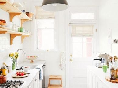 Tag Kolorowe Dodatki Do Kuchni