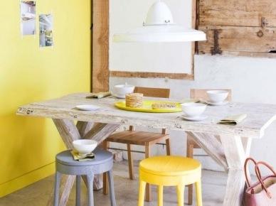 Tag żółte Dodatki W Kuchni