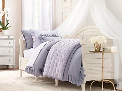 Restoration Hardware Baby & Child (4899)