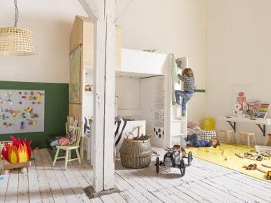 Tag Ikea Hacks Do Pokoju Dzieciecego