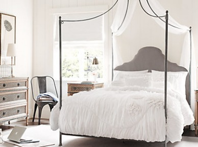 Restoration Hardware Baby & Child (4909)