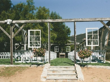 Ceremony Decor (14349)