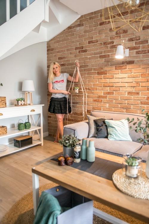 HITY z PEPCO na wiosnę, które odmienią Twoje mieszkanie w cenach, które pokochasz!