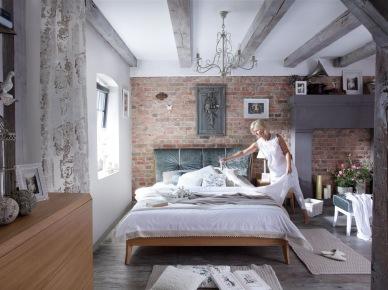 Tag Oświetlenie W Sypialni