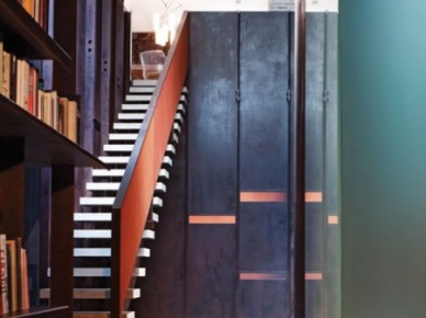LOFT I L♥VE » StAiRs (228)