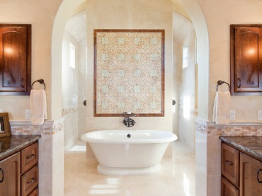 Bathroom Design, Pictures, Remodel, Decor and Ideas (123)