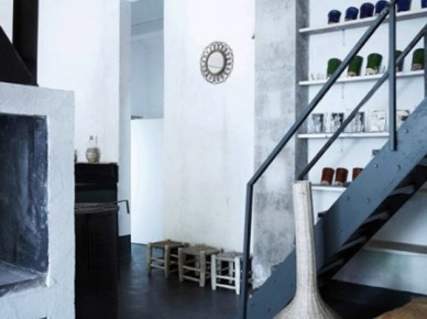 LOFT I L♥VE » StAiRs (225)