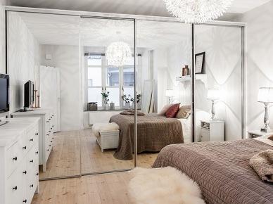 Tag Białe Meble W Sypialni