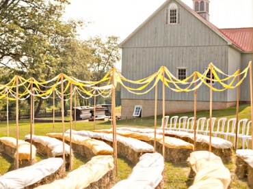 Ceremony Decor (14320)