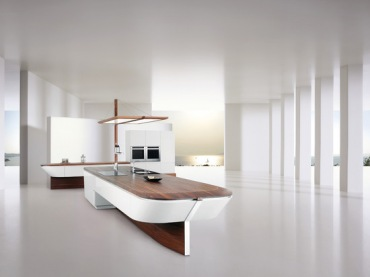 Modern Kitchen Photos Design, Pictures, Remodel, Decor and Ideas (260)