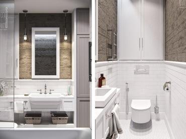 Biała łazienka Tag Zdjęcia Lovingitpl Strona 2