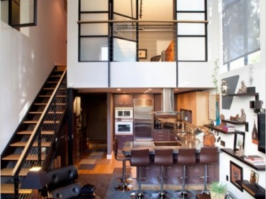 LOFT I L♥VE » StAiRs (226)