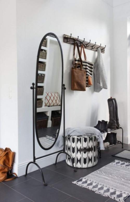 Gdzie kupi fajne rzeczy do domu w internecie - Arredare entrata di casa ...